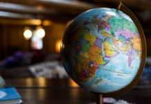 September PMI shows global recovery remains fragile