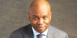Stanbic IBTC appoints Wale Oyedeji as independent non-executive director