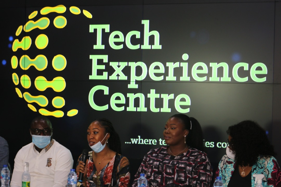 Tech Experience Centre receives accolades from global tech giants, set for October 1 launch