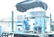 The mobile cassava processing plant A solution to cassava business challenges