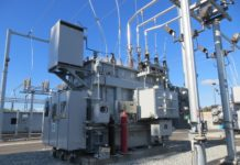 Total Energy sent out by GenCos stood in 2019 at 32,799,114MWh - NBS