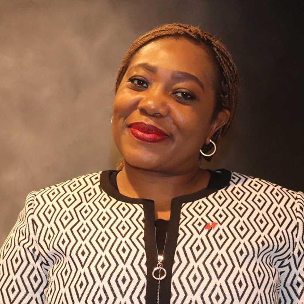 UBA USA CEO Sola Yomi-Ajayi Appointed to US EXIM's Sub-Saharan Africa Advisory Committee