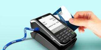 Visa Introduces new Loyalty Program and Cashback Offer to Reward Nigerian Cardholders