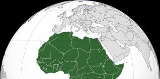 PMIs , economic recoveries in Africa,