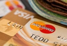 When it Comes to Business Credit Cards, the Details Matter