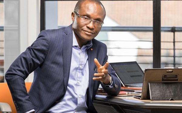 Why our Co-founder, Akinboro, Brandspurng resigned; staff sacked - Cellulant