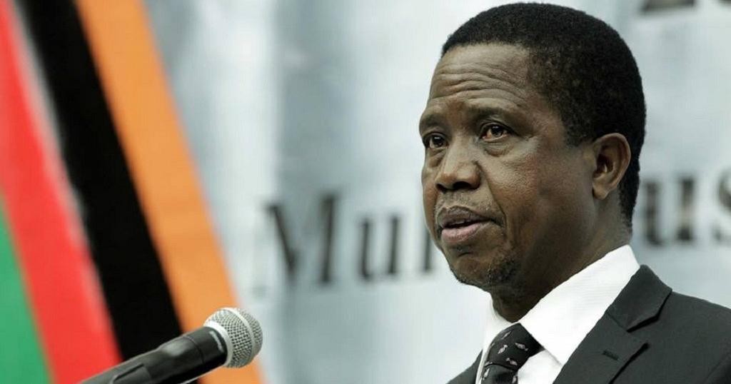 Will a Zambian default risk worsen credit risk premium for SSA issuers