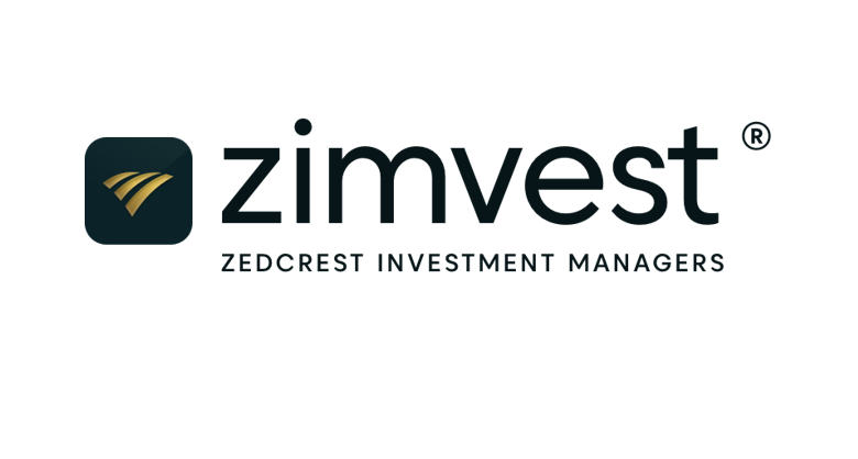 How Zimvest is Leveraging Technology to Demystify Wealth Creation for Individuals, HNIs and Corporate Clients Brandspurng