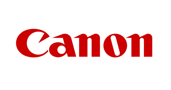 Canon releases new Ultra-Compact Scanner, with flexible connectivity for small businesses - Brand Spur