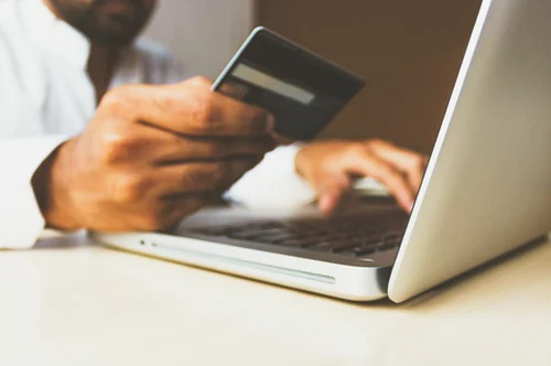 Five Tips to Make Your Online Payment Process Easier for Customers Brandspurng