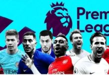 Silverbird TV to Broadcast English Premier League Matches courtesy of a Sub-License Deal with Integral Brandspurng