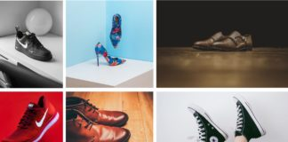 6 Tips for Choosing The Best Shoes Brandspurng