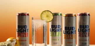 AB InBev sees improvement with higher beer sales in Q3