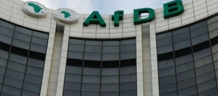 AfDB partners with FG, Microsoft to create 9m jobs in 10 years