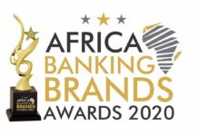 Africa Banking Brands Awards2020 Holds In Lagos November 30th