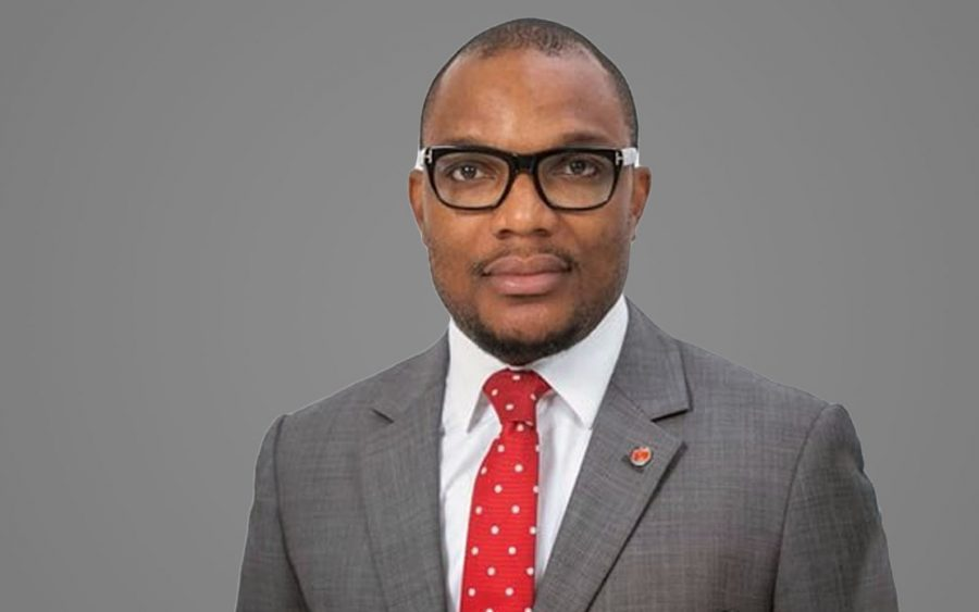 Africa Prudential Plc Records 6% PAT decline in Q3 2020 Brandspurng1