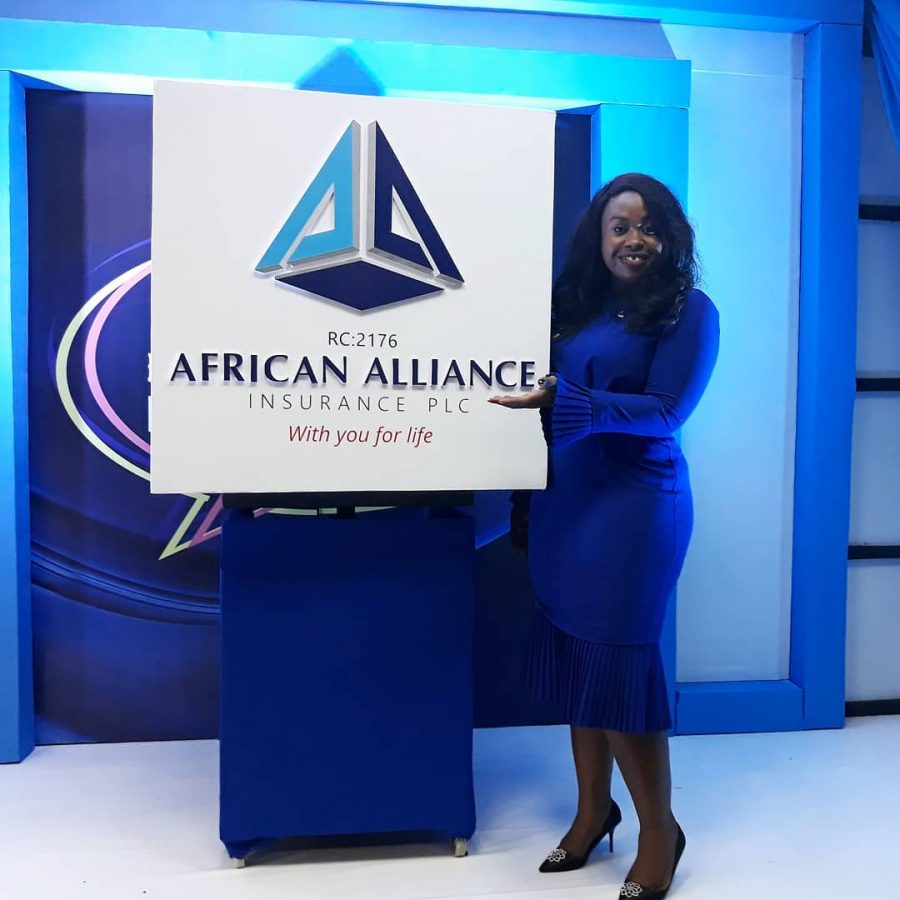 African Alliance Insurance Appoints 3 Directors as Aminu Nahuche takes a bow