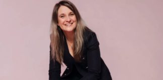 Airtel Africa Appoints Kelly Bayer Rosmarin as a Non-Executive Director