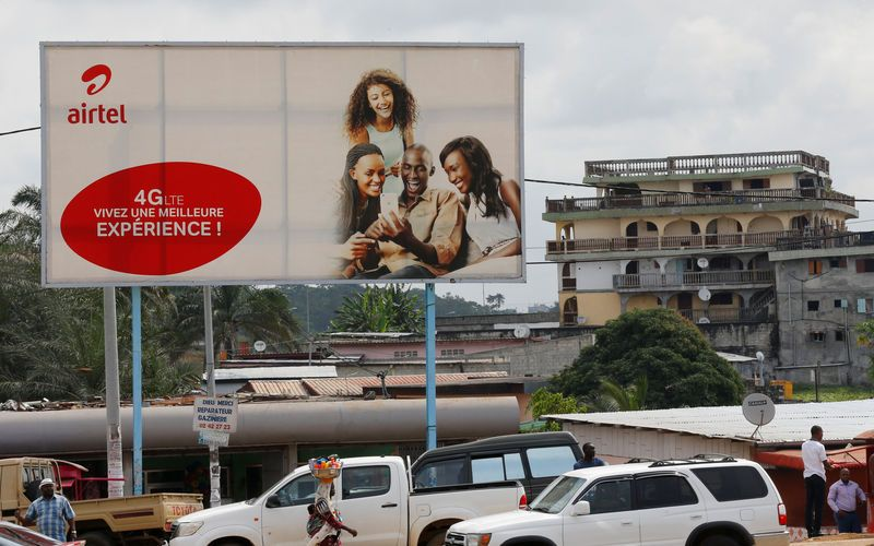 Airtel Africa Set to Announce H1 2021 Financial Statements on 23 October 2020