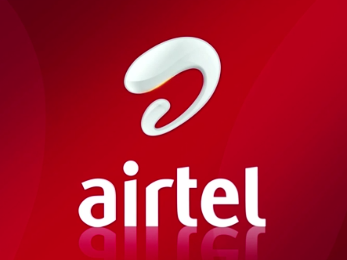 Airtel Africa's Revenue growth in constant currency was 16.4% in H1 and 19.6% in Q2