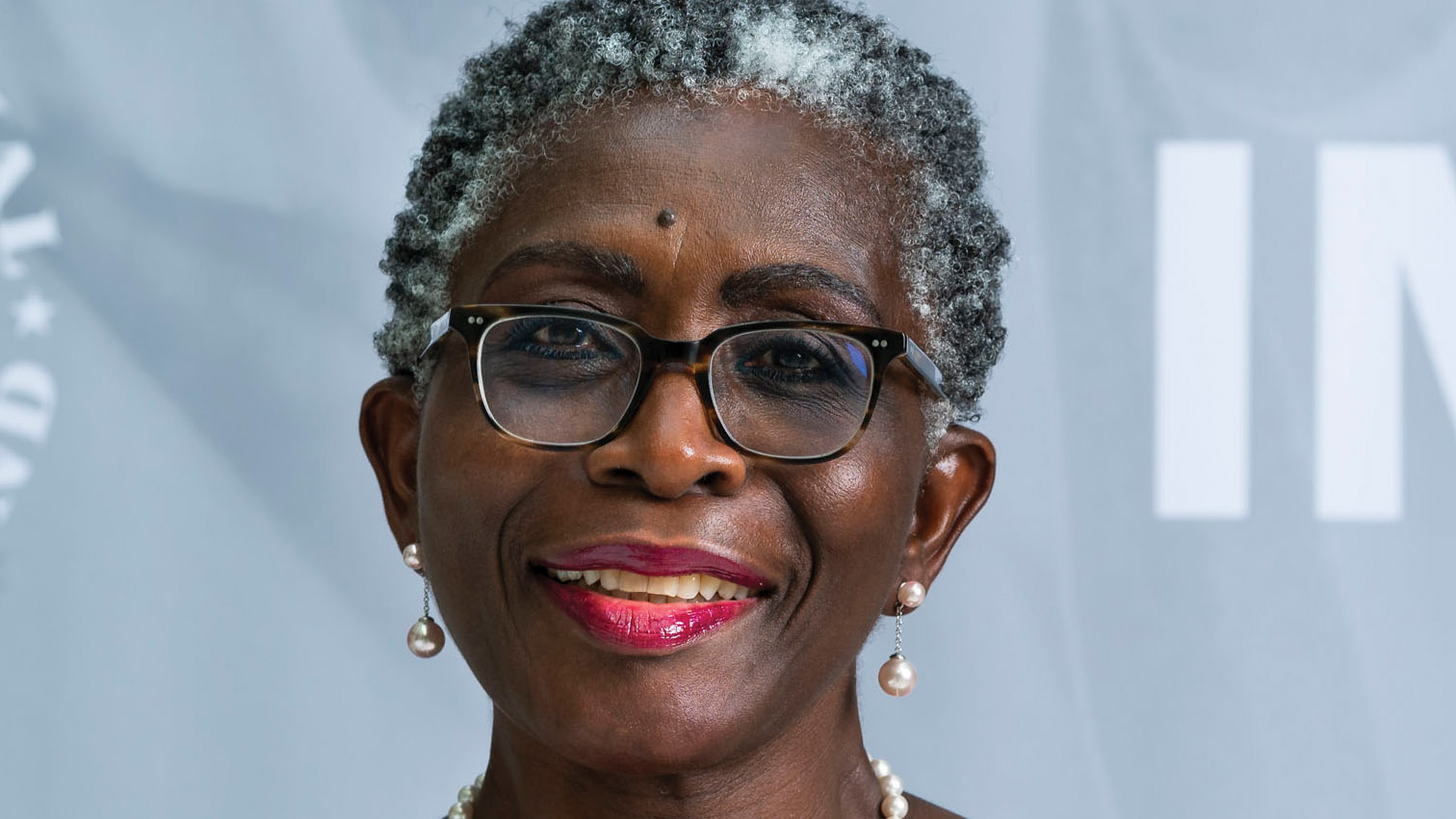 Antoinette-Sayeh-The IMF's Covid crisis response Brandspurng