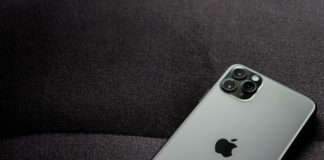 Apple Sells 37.7M Units of iPhone 11 in H1 2020