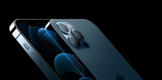 Apple launches iPhone 12 with 5G, A14 Bionic processor, higher resolution display