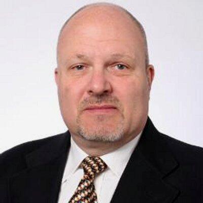 BUA Cement Appoints Piekarski as Executive Director CFO BRANDSPURNG