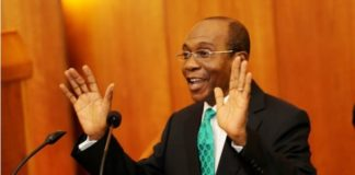 Beware of Fraudulent Loan Offers, Investment Schemes - CBN