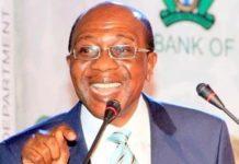 CBN releases framework for financing of mass metering
