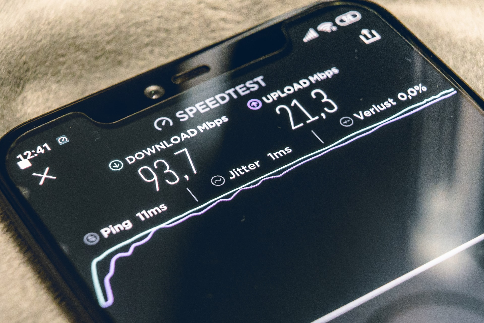 China, US, Canada Poised to Lead in 5G Spectrum brandspurng