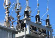 Energy Theft brandspurng PHED Sets to Name and Shame Offenders