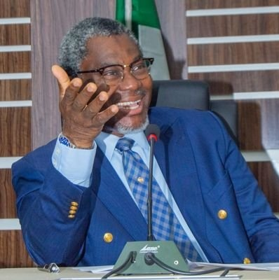 FG Guarantees Five Years Tax Holiday for Miners