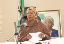 FG offers free business registration for 250,000 MSMEs