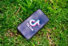 Facebook, YouTube and TikTok to reach over 5.9bn users in 2020