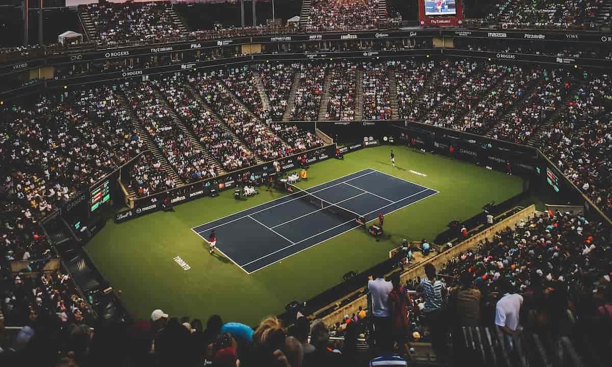 Federer Makes 3.5x more per Major Open Win than Djokovic