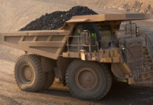 For better ore worse – mining takes centre stage in Africa's COVID-19 recovery