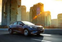 Geely Emgrand Series Reaches 3 Million Units Brandspurng
