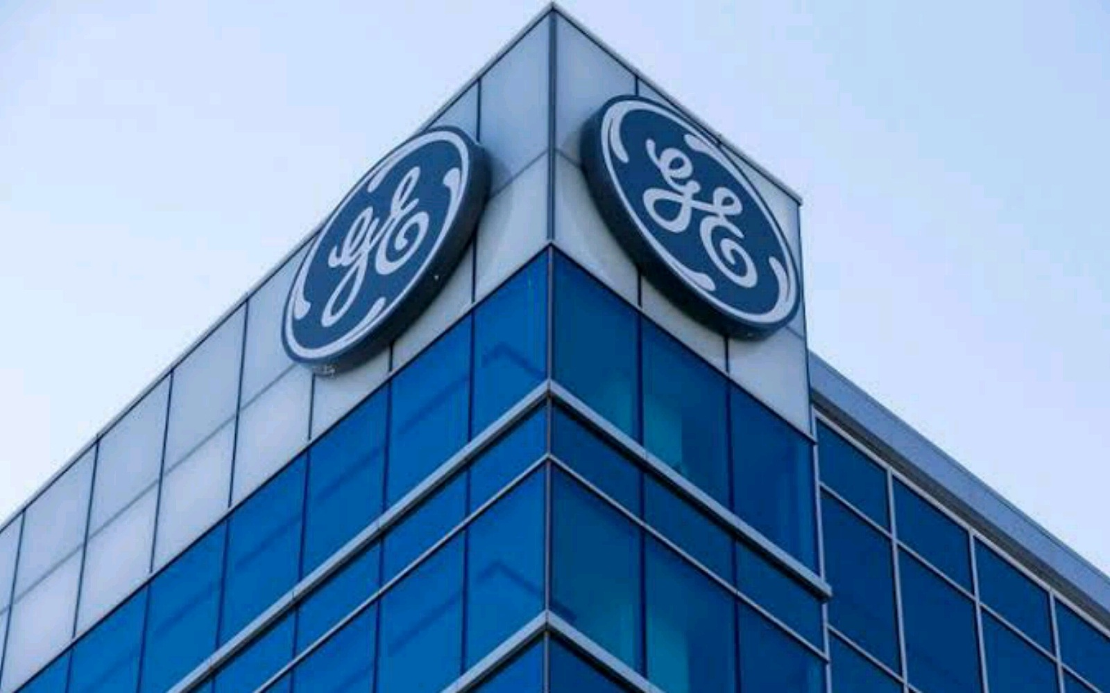 General Electric Completes Gas Turbine Project in Nigeria