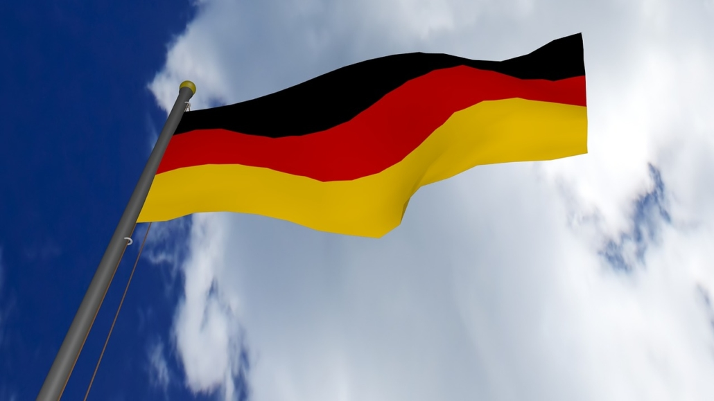 Germany: Consumer climate fatiguing due to fear of second lockdown