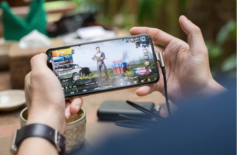 Global Consumer Spending on Mobile Games Surges by 27% in Q3 2020, Thrice Desktop Game Purchases
