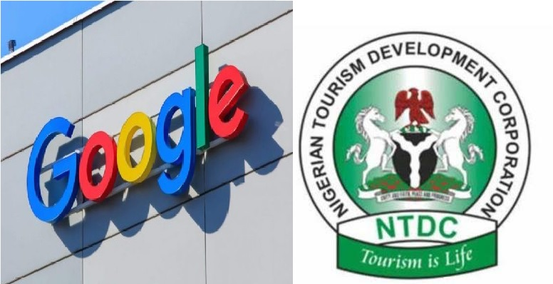 Google and Nigerian Tourism Development Corporation partner to support Tourism industry, launch Tour Nigeria Collection