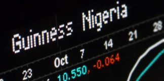 Guinness Nigeria Declares N841.64m Q1 loss as mounting input costs squeezed earnings