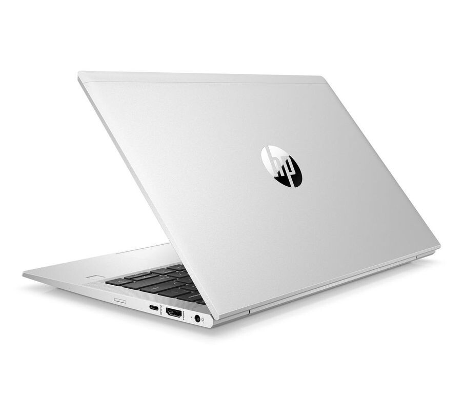 HP ProBook 635 Aero G7 HP Announces PC Innovations for Hybrid Work Environments in Nigeria Brandspurng