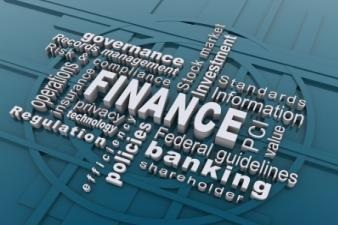 How Financial Services Companies can accelerate financial inclusion in Nigeria