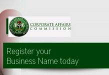 How to Get Your Free Business Name registration