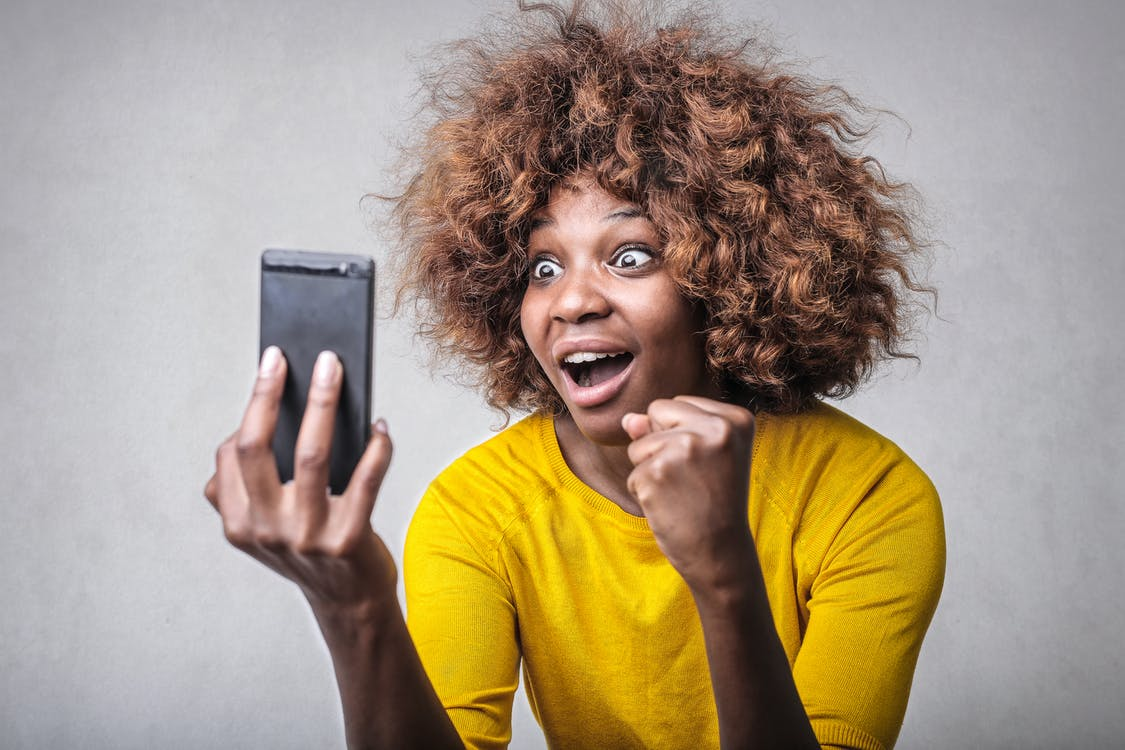 How to send airtime to other network providers through your network provider