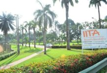 IITA gets biotechnology stewardship certification