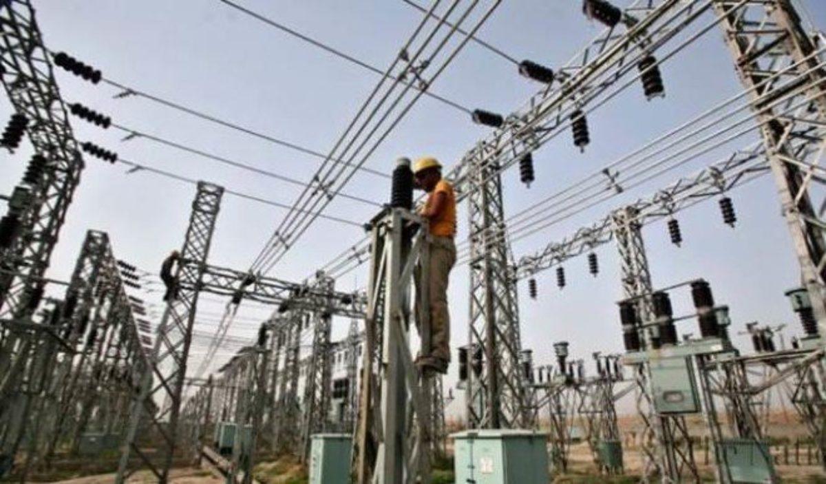 Kaduna DisCo, Konexa Plan $50m Power Expansion Project Brandspurng