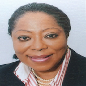 Lasaco Assurance Appoints Dr. Olateju Phillips as Chairman brandspurng